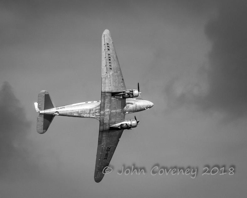 008-Bray-Air-Display-©-2018-John-Coveney