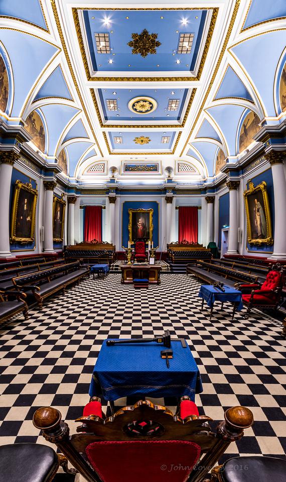 002-20161105_Offshoot-Freemasons_0027-Pano-©-2016-John-Coveney