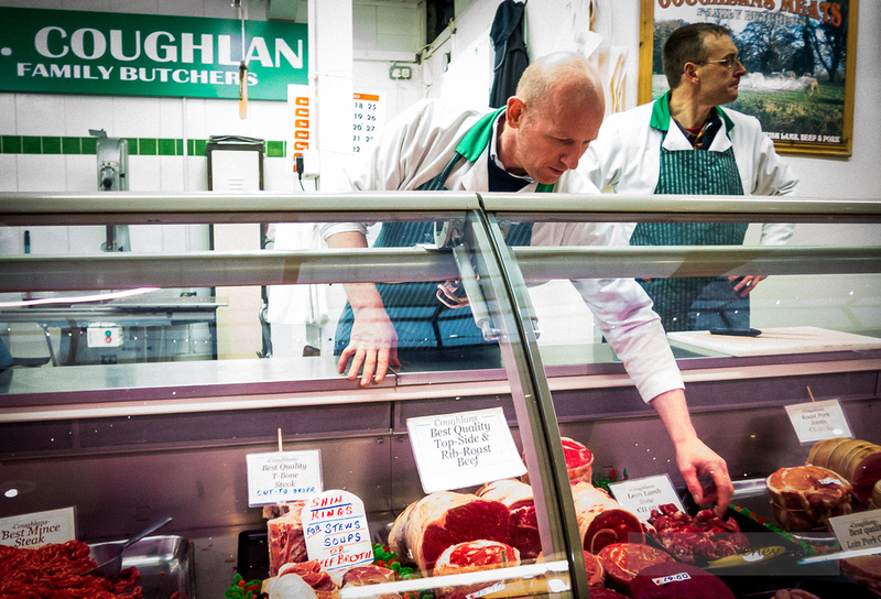 024-English Market © John Coveney2015