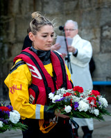 001-20171224-RNLI-Memorial-Dun-Laoghaire-©-2017-John-Coveney
