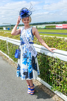 008-Navan Ladies Day by John Coveney