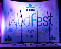 001-KBC-Wedfest-©-John-Coveney