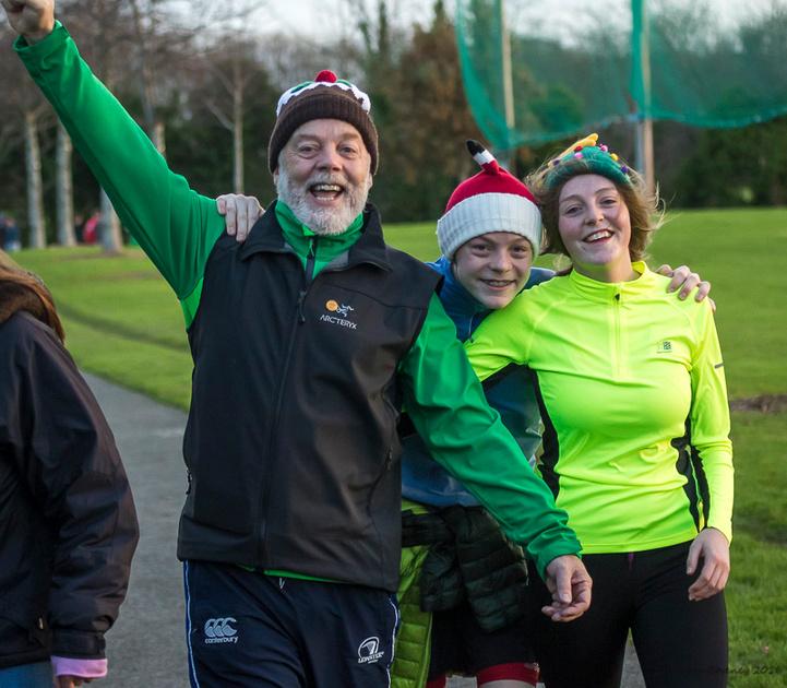 081-Goal-Mile-by-John-Coveney