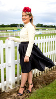 020-Ladies-Day-Navan-©-2017-John-Coveney
