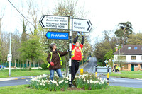 10-Shankill-Cleanup-Apr14-JCoveney