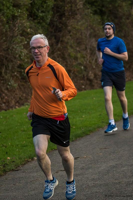 020-Goal-Mile-by-John-Coveney