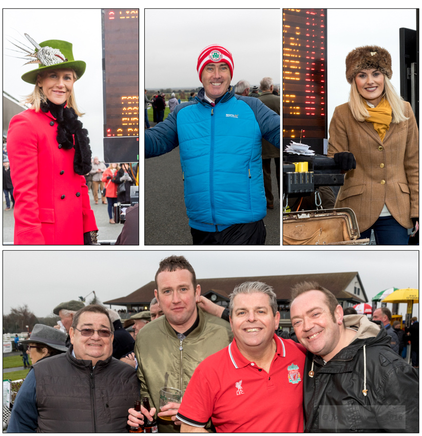 8-bookies-and-punters
