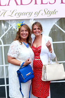 Navan-Ladies-Day-©-John-Coveney-2015-19