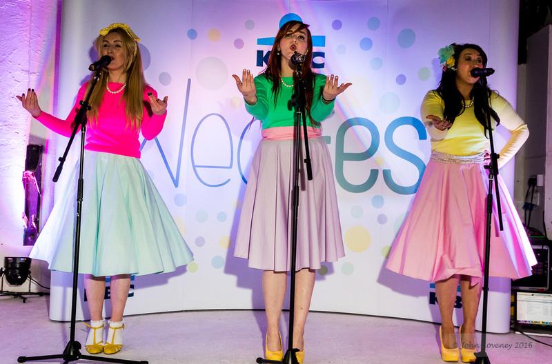 06-KBC-Wedfest-Blog-©-John-Coveney