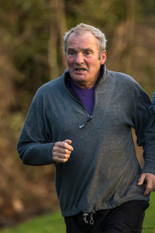 095-Goal-Mile-by-John-Coveney