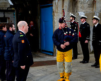 014-20171224-RNLI-Memorial-Dun-Laoghaire-©-2017-John-Coveney