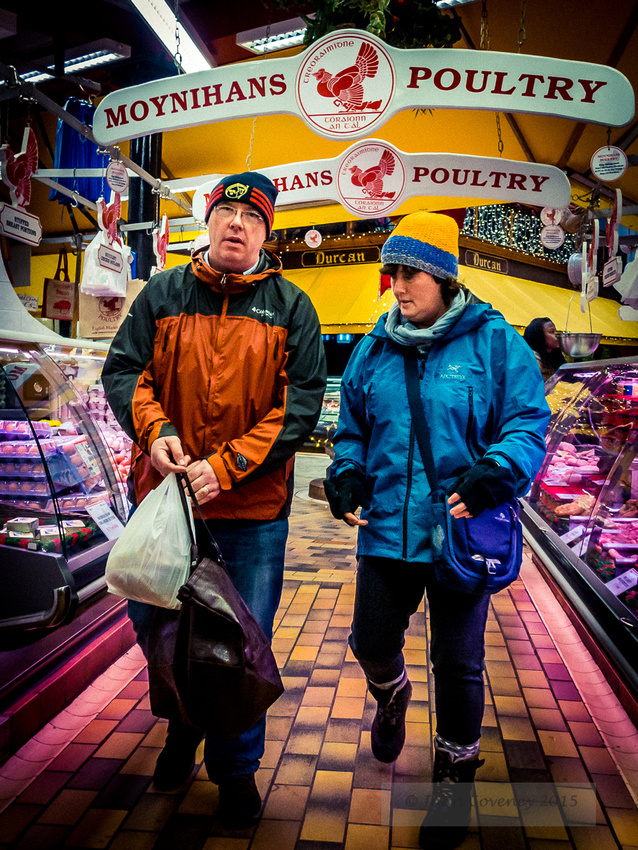 019-English Market © John Coveney2015