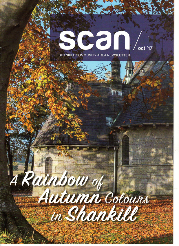 2017-10-Cover001