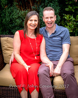 020-Mary-O'Connor-Proofs1-©-2017-John-Coveney