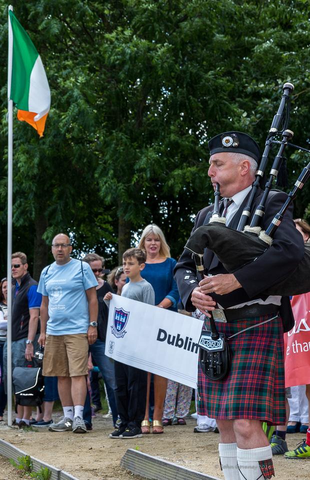 021-Blog-Cuala-MAI2016-parade-©-2016-John-Coveney