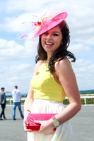 Navan-Ladies-Day-©-John-Coveney-2015-17