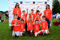 2014-Mini-All-Ireland