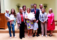 013-20140824-Niamh-Christenting-rs-JCoveney