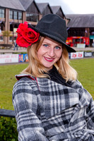 03-Punchestown 2012  by John Coveney