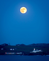 01-New-Year-Supermoon-©-2018-John-Coveney