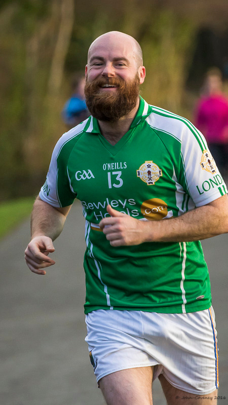 147-Goal-Mile-by-John-Coveney