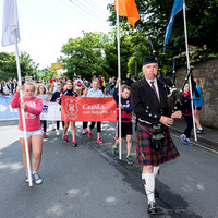 005-Blog-Cuala-MAI2016-parade-©-2016-John-Coveney