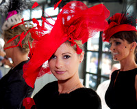 07-Hats-and-Races-JCoveney