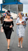 016-Ladies-Day-Navan-©-2017-John-Coveney