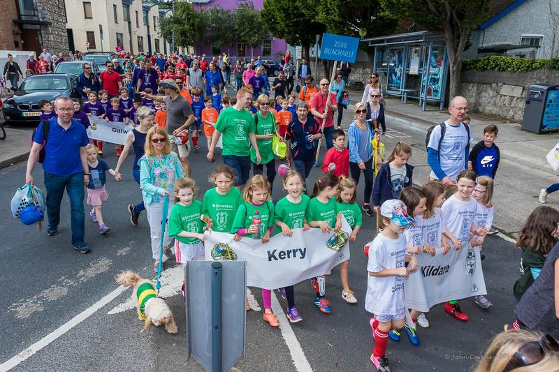 013-Blog-Cuala-MAI2016-parade-©-2016-John-Coveney